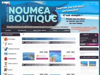 http://www.noumea-boutique.nc/
