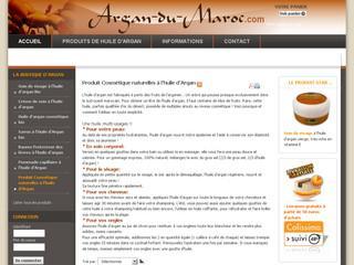 http://argan-du-maroc.com/