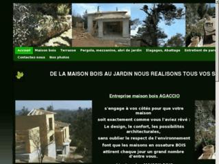http://www.agaccio-elagage-ossaturebois.com/