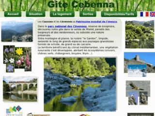 http://gite-en-cevennes.pagesperso-orange.fr/