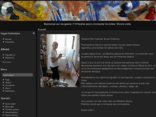 http://www.passion-peinture.info/