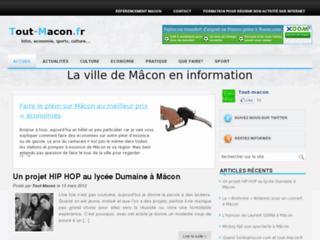http://www.tout-macon.fr/
