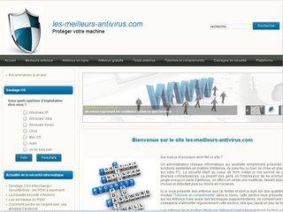 http://www.les-meilleurs-antivirus.com/