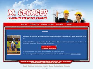http://www.mgeorges.fr/