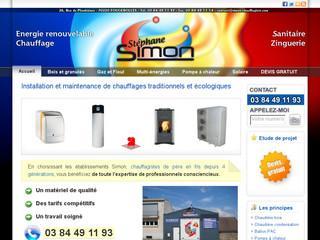 http://www.simon-chauffage.com/