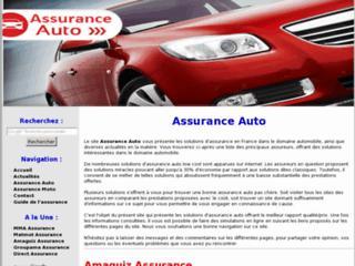 http://assurance-auto-pas-cher.eu/