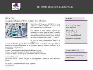 http://www.bts-communication-montrouge.com/