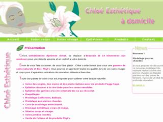 http://www.chloe-esthetique.fr/