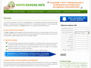 http://www.vente-remere.info/