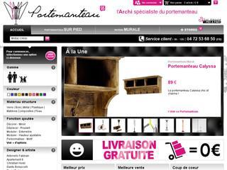 Adresse 515store lyon france - Delamaison magasin adresse ...