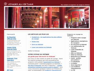 http://www.voyage-au-vietnam.fr/