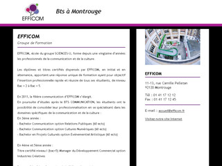 http://www.bts-montrouge.com/