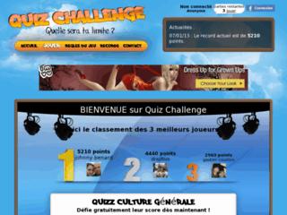 http://www.quizz-culture-generale.fr/