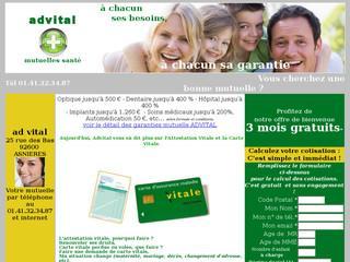 http://www.advital.fr/