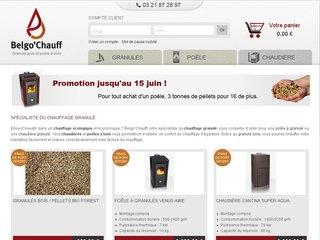 http://www.belgo-chauff.fr/