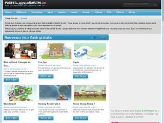 http://www.portail-jeux-gratuits.fr/