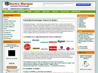 http://www.electro-marque.com/