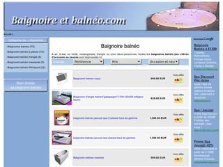 http://www.baignoire-et-balneo.com/