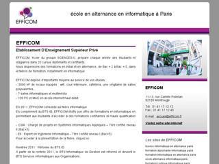 http://www.ecole-alternance-informatique-paris.com/