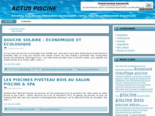 http://www.actus-piscine.com/