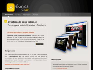 http://www.burgosweb.fr/