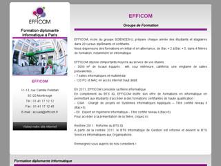 http://www.formation-diplomante-informatique-paris.com/