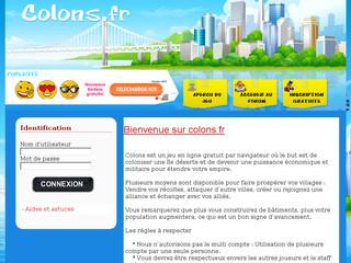 http://www.colons.fr/