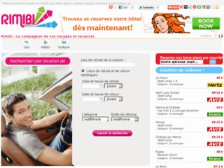 http://location-voiture.rimibi.fr/