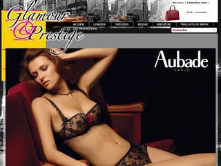 http://www.glamourprestige.fr/