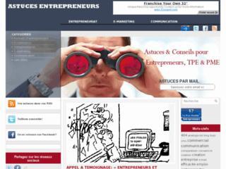 http://astuces-entrepreneurs.fr/