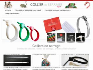 http://www.collierserrage.net/