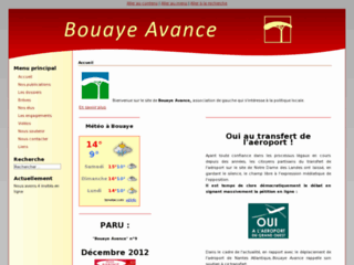 http://bouaye-avance.fr/index.php?option=com_content&view=section&layout=blog&id=16&Itemid=64