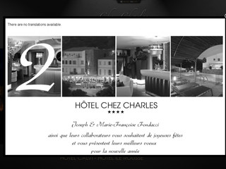 http://www.hotelcorse-chezcharles.com/