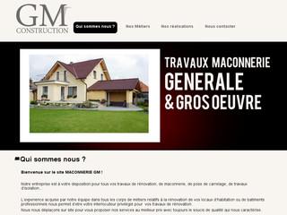 http://www.maconnerie-gm.fr/