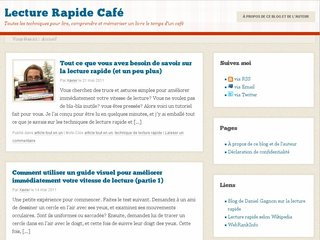 http://www.lecturerapidecafe.com/