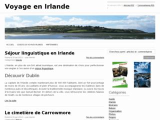 http://www.voyage-en-irlande.fr/