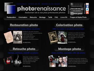 http://www.photorenaissance.fr/