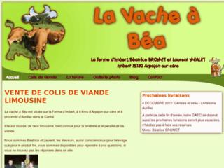 http://www.viande-limousine.fr/