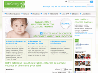 http://www.littlegreen.be/