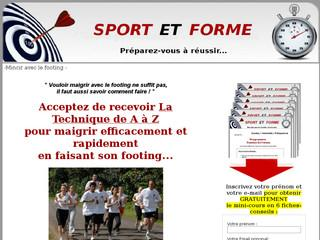 http://www.footing-mincir.com/