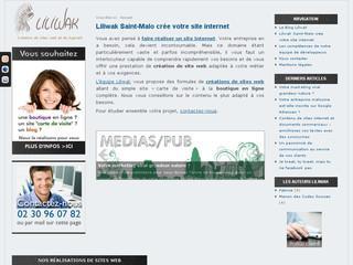 http://www.liliwak.com/