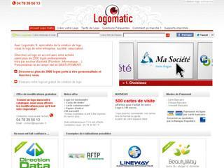 http://www.logomatic.fr/