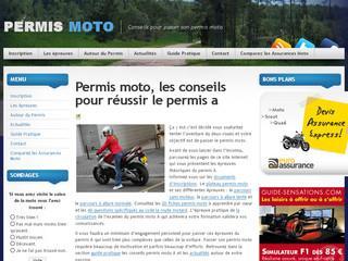http://www.permis-moto.info/