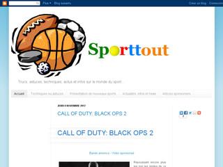http://sporttout.blogspot.fr/