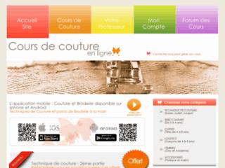 http://www.cours-de-couture-en-ligne.com/