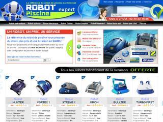 http://www.robot-piscine-expert.com/
