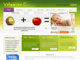 http://www.vitaminec.net/