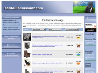 http://www.fauteuil-massant.com/
