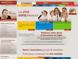 http://www.corafinances.fr/