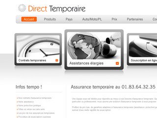 http://www.direct-temporaire.fr/